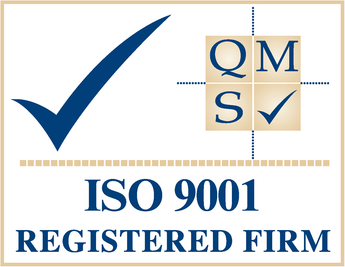 Iso 9001 it support company sheffield resolve it solutions resolve iso 9001 logo xflitez Images