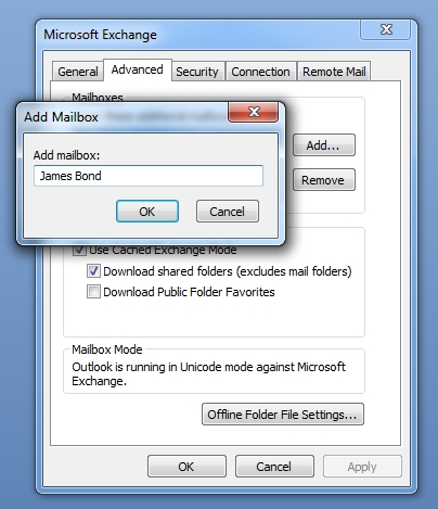 By B Hints || How To Reset Outlook 2007 In Windows 10