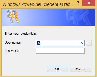 Add Calendar Permissions in Office 365 - Powershell - Resolve